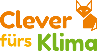 Logo Clever fuers Klima fbg2